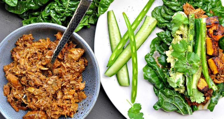 Break Your Intermittent Fast With These 19 OMAD Recipes